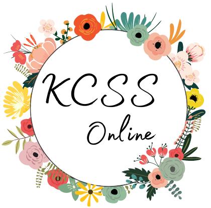 KCSS Online